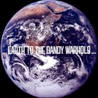 The Dandy Warhols: Earth To The Dandy Warhols