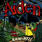 Aiden: Rain In Hell