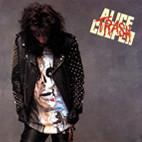 Alice Cooper: Trash