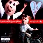 The Smashing Pumpkins: Earphoria