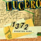 Lucero: 1372 Overton Park