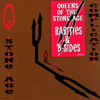 Queens of the Stone Age: Stone Age Complication