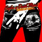 Eagles of Death Metal: Death By Sexy