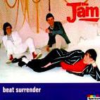 The Jam: Beat Surrender