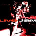 The Jam: Live Jam
