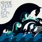 Keane: Under The Iron Sea