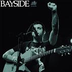 Bayside: Acoustic