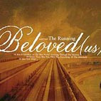 Beloved: The Running