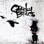 Greeley Estates: Go West Young Man Let The Evil Go East