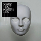 Scary Kids Scaring Kids: Scary Kids Scaring Kids