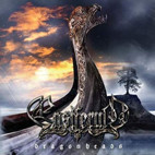 Ensiferum: Dragonheads