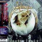 Adagio: Sanctus Ignis