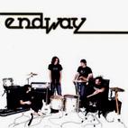 Endway: Endway