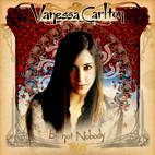 Vanessa Carlton: Be Not Nobody