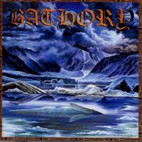 Bathory: Nordland