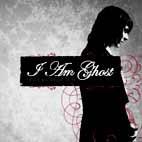 I Am Ghost: Lovers' Requiem