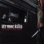 Ice Nine Kills: Last Chance To Make Amends