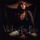 Vicky Taytro: Vicky Taytro