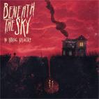 Beneath the Sky: In Loving Memory