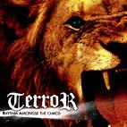 Terror: Rhythm Amongst The Chaos
