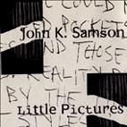 John K. Samson: Little Pictures