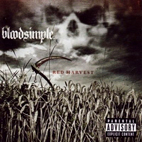 bloodsimple: Red Harvest