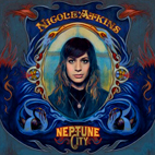 Nicole Atkins: Neptune City
