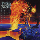 Morbid Angel: Formulas Fatal To The Flesh