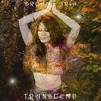 Dream Aria: Transcend