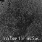 Animal Sound: In The Forests Of The United States