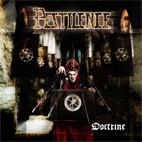 Pestilence: Doctorine