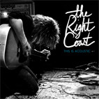 The Right Coast: This Is Acoustic