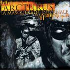 Arcturus: La Masquerade Infernale