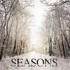 Seasons: Seasons