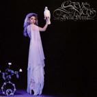 Stevie Nicks: Bella Donna