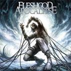 Fleshgod Apocalypse: Agony