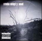 Smile Empty Soul: Smile Empty Soul