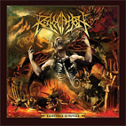 Revocation: Existence Is Futile