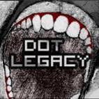 Dot Legacy: Dot Legacy