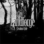 Landforge: Creation Cycle