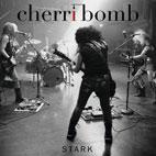 Cherri Bomb: Stark