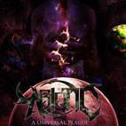 Abiotic: A Universal Plague