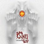 Kyng: Trampled Sun