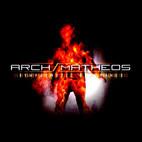 Arch Matheos: Sympathetic Resonance