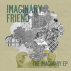 Imaginary Friend: The Imaginary