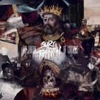 Bury Tomorrow: The Union Of Crowns