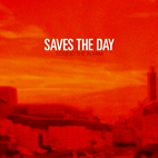 Saves the Day: Sound The Alarm