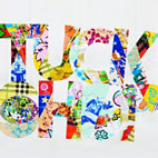 Desmond & The Tutus: Tuck Shop