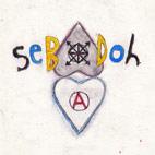 Sebadoh: Defend Yourself