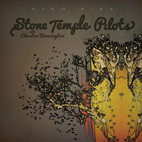 Stone Temple Pilots: High Rise